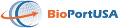 BioPort USA