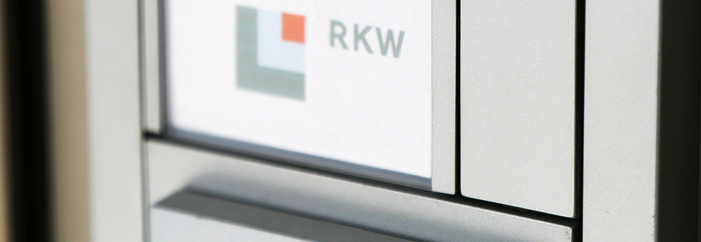 RKW Certification