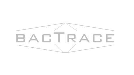 bioport_client_bactrace.png