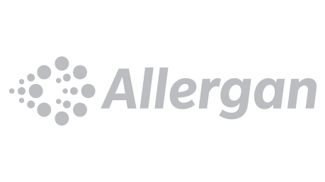 Bioport_Clients_Allergan.png