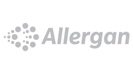 Bioport_Clients_Allergan.png