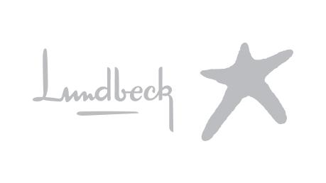 Bioport_Clients_Lundbeck.png