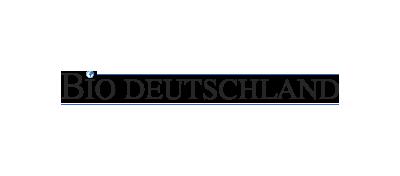 BioPortUSA bio deutschland