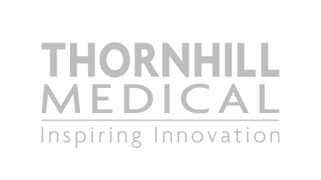 Bioport_Clients_Thornhill Medical